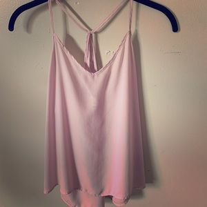 🎀 ABERCROMBIE AND FITCH CAMI TOP